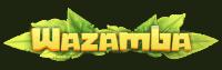 Wazamba Casino Logo